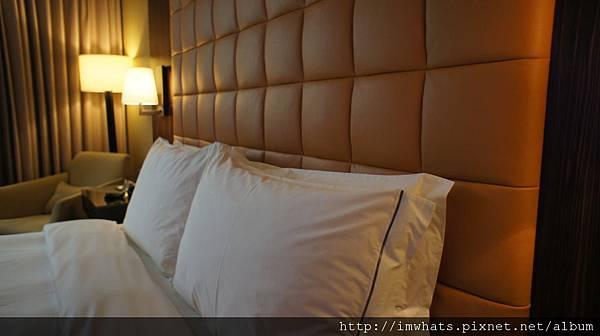 hoteloneDSC05895.JPG