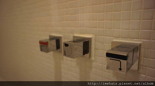 hoteloneDSC05898.JPG