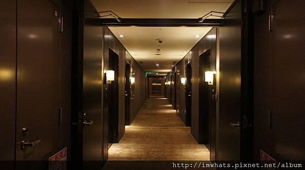 hoteloneDSC05902.JPG