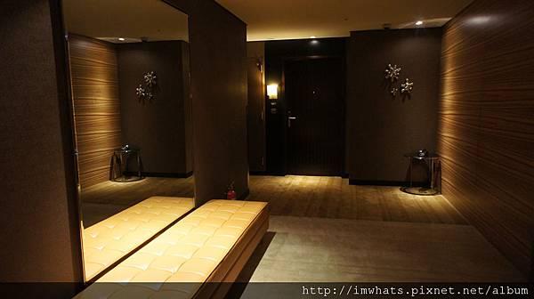 hoteloneDSC05903.JPG