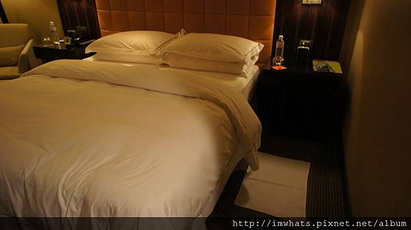 hoteloneDSC05919.JPG
