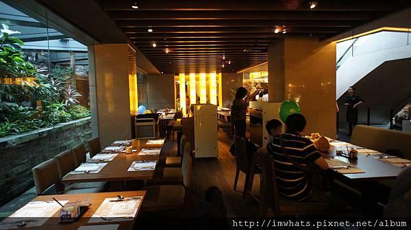 裕元花園酒店DSC09190.JPG