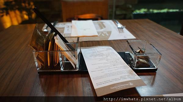 裕元花園酒店DSC09191.JPG