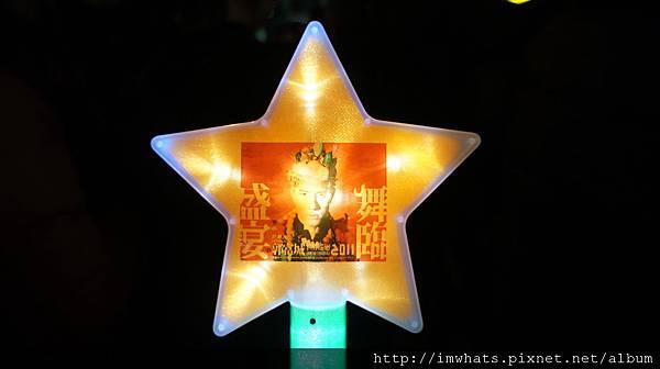 舞林盛宴DSC09753.JPG