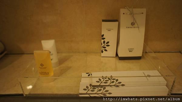 九龍皇悅DSC06041.JPG