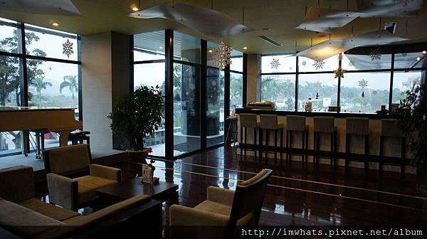 皇家蓮花飯店DSC09936.JPG