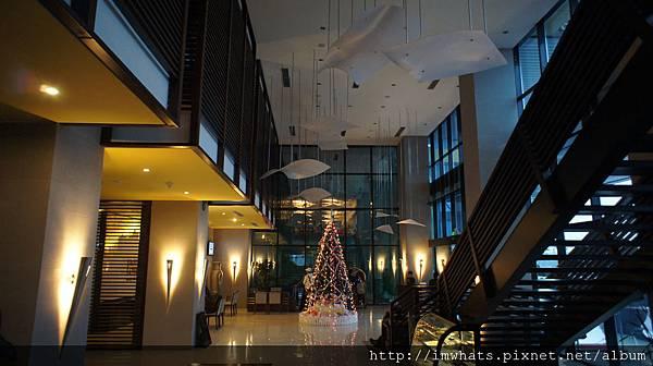 皇家蓮花飯店DSC09937.JPG
