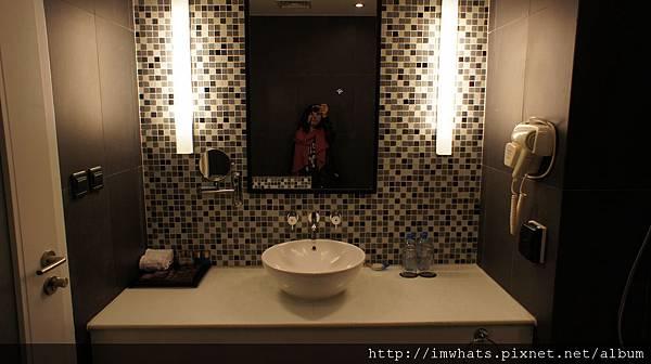皇家蓮花飯店DSC09940.JPG