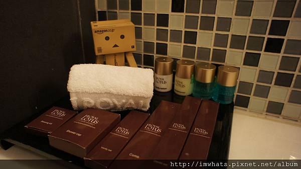 皇家蓮花飯店DSC09948.JPG