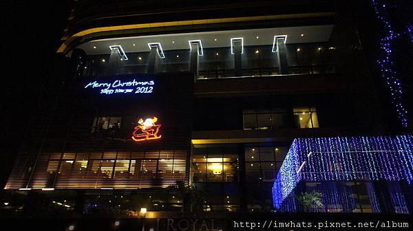 皇家蓮花飯店DSC09949.JPG