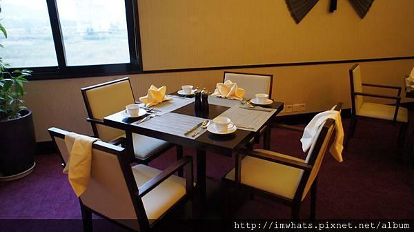 皇家蓮花飯店DSC09957.JPG