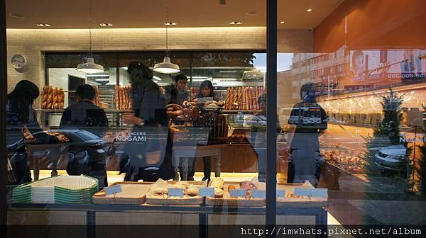 野上麵包DSC01264.JPG