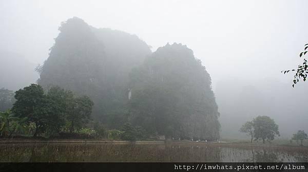 碧洞古廟DSC00581