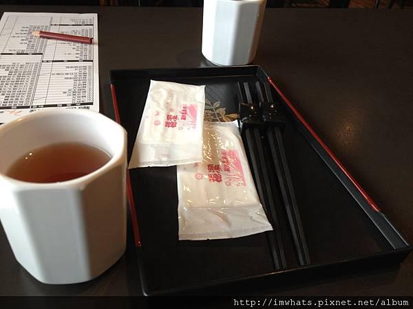 桐島日本料理020