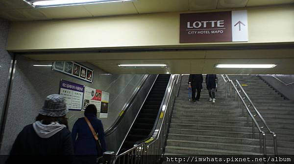lotte city mapoDSC01885