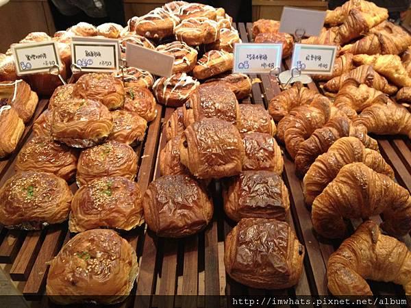 野上麵包IMG_0270