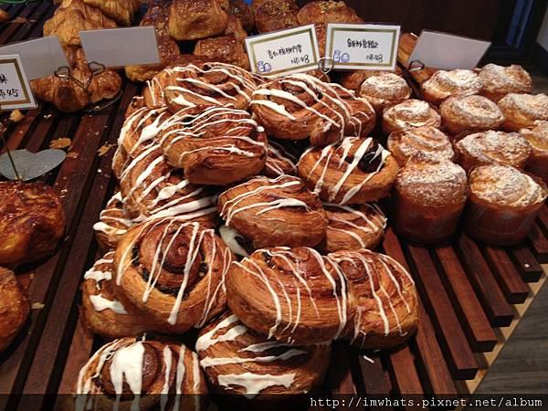野上麵包IMG_0271