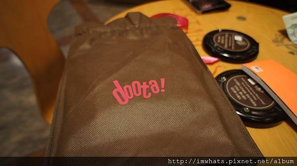 doota couponDSC02391