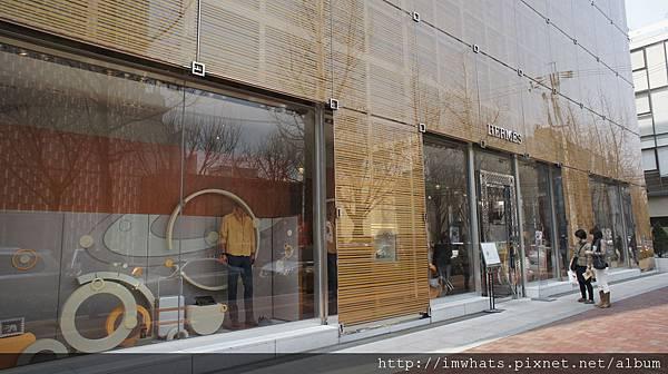 cafe madangDSC01963