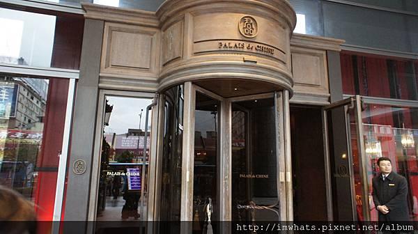 君品酒店DSC01570