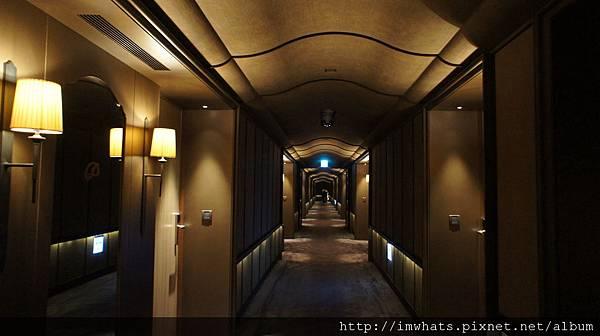 君品酒店DSC01586