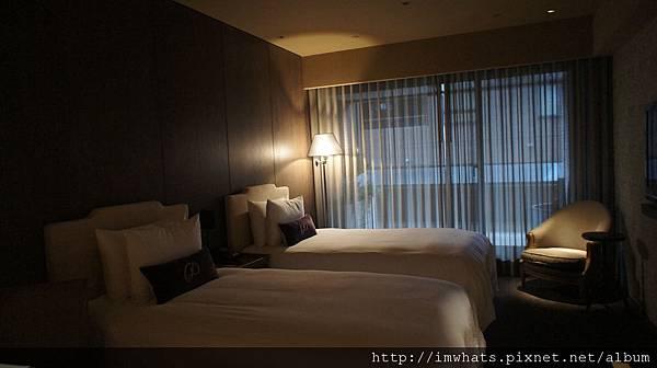 君品酒店DSC01589