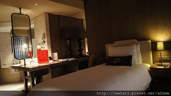 君品酒店DSC01591