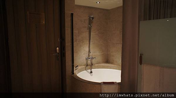 君品酒店DSC01604