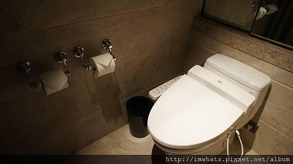 君品酒店DSC01605