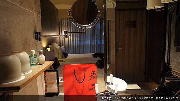 君品酒店DSC01612