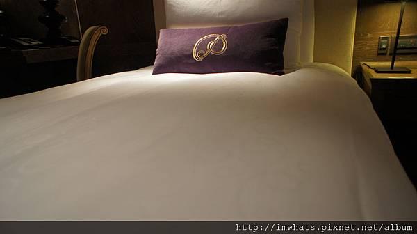 君品酒店DSC01617