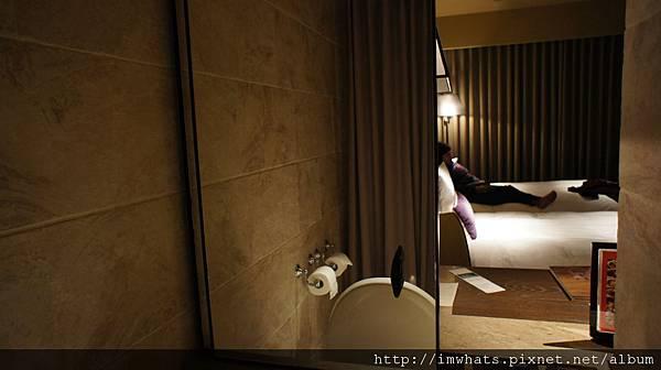 君品酒店DSC01620