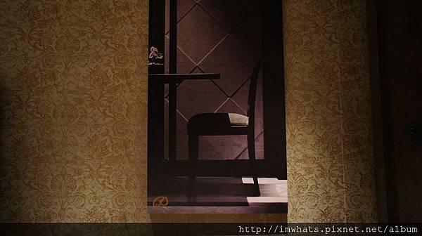 君品酒店DSC01622
