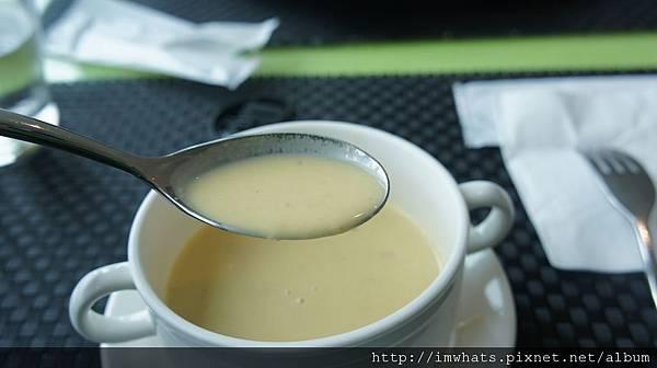異料理下午茶DSC04654