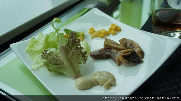 異料理下午茶DSC04664