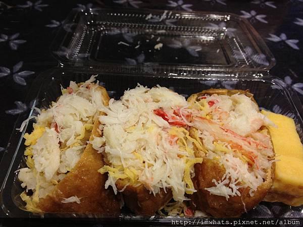 日本全國美食展IMG_0967