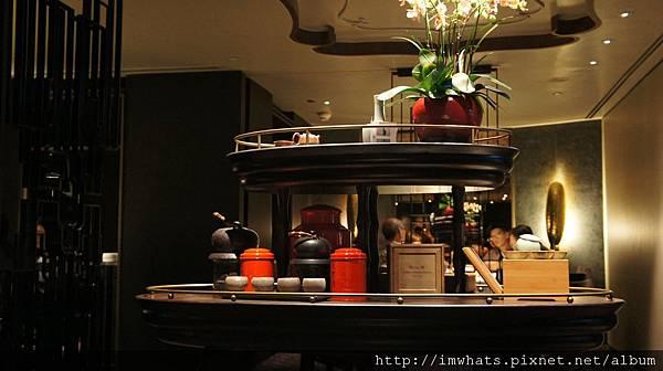 遠東香宮DSC07214