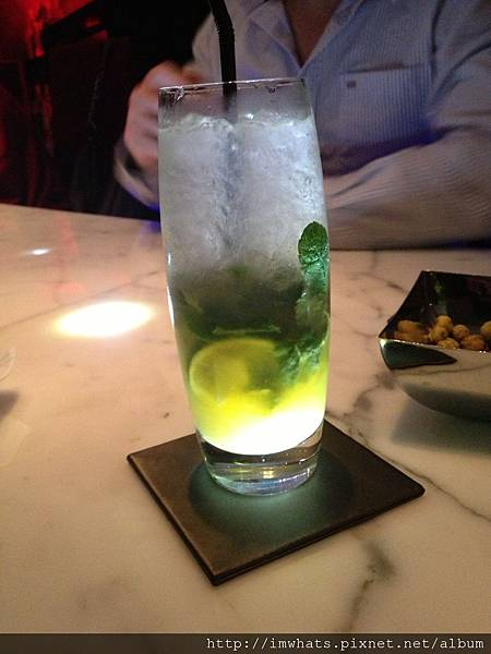 遠企mp loungemojito