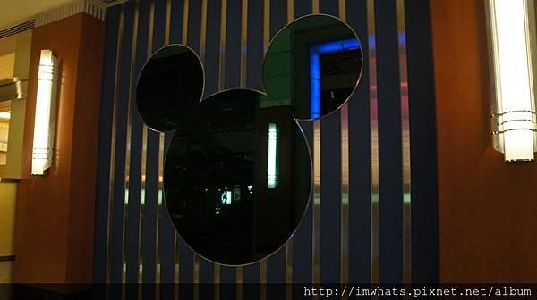 迪士尼好萊塢DSC06557