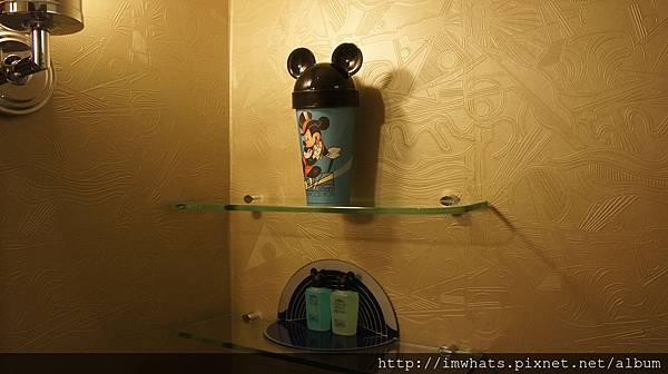 迪士尼好萊塢DSC06566