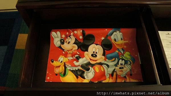 迪士尼好萊塢DSC06573