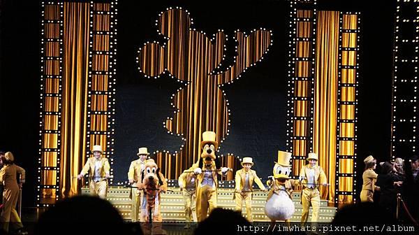 米奇金獎音樂劇DSC06169