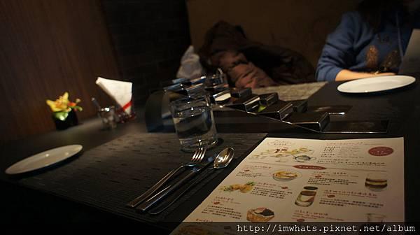 la festa下午茶DSC07651