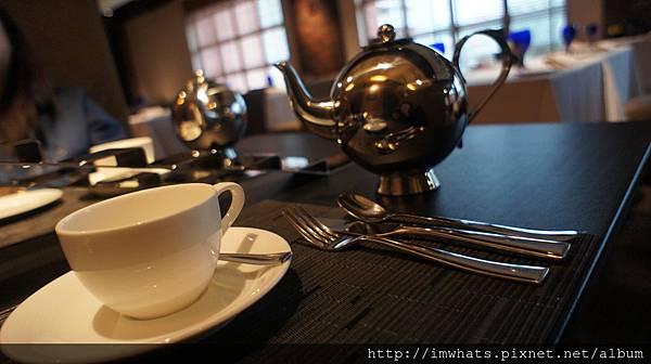 la festa下午茶DSC07656