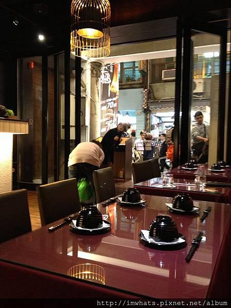 食尚曼谷IMG_1453