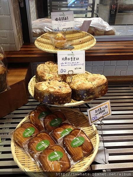 野上麵包IMG_1347