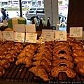 野上麵包IMG_1348