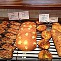 野上麵包IMG_1350
