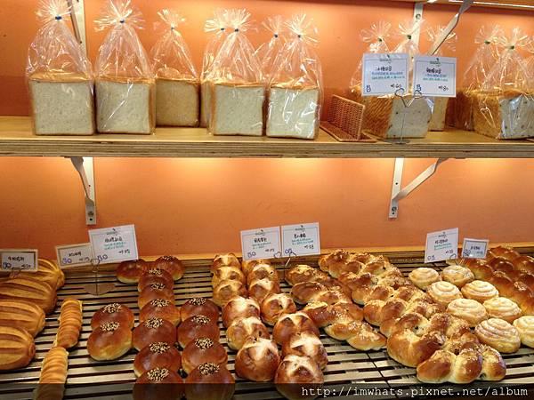 野上麵包IMG_1351