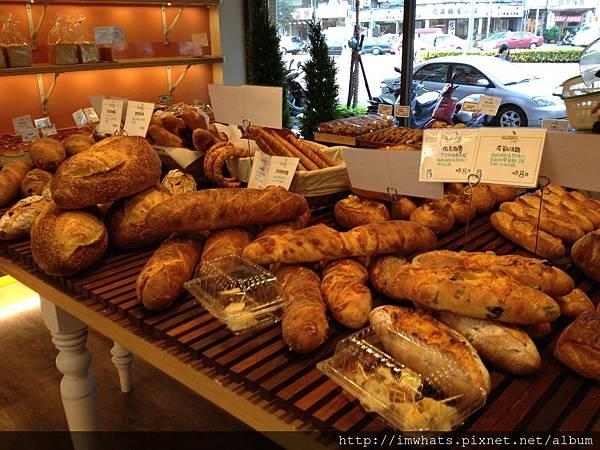 野上麵包IMG_1352